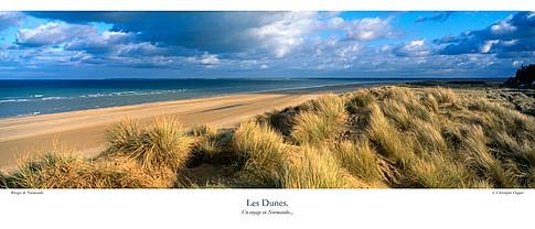 Un_Voyage_en_Normandie_4.jpg