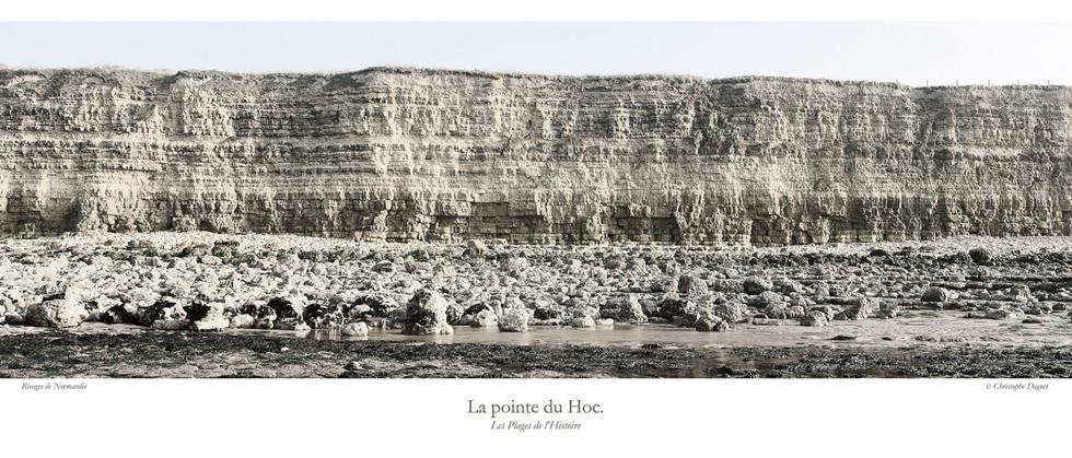 A_Les_plages_de_l_Histoire_4.jpg