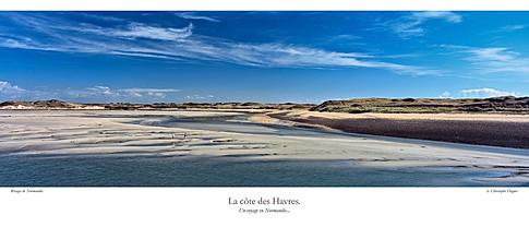 A_Un_Voyage_en_Normandie_13.jpg