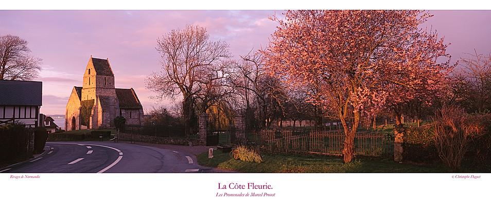 Les_promenades_de_Marcel_Proust_5.jpg