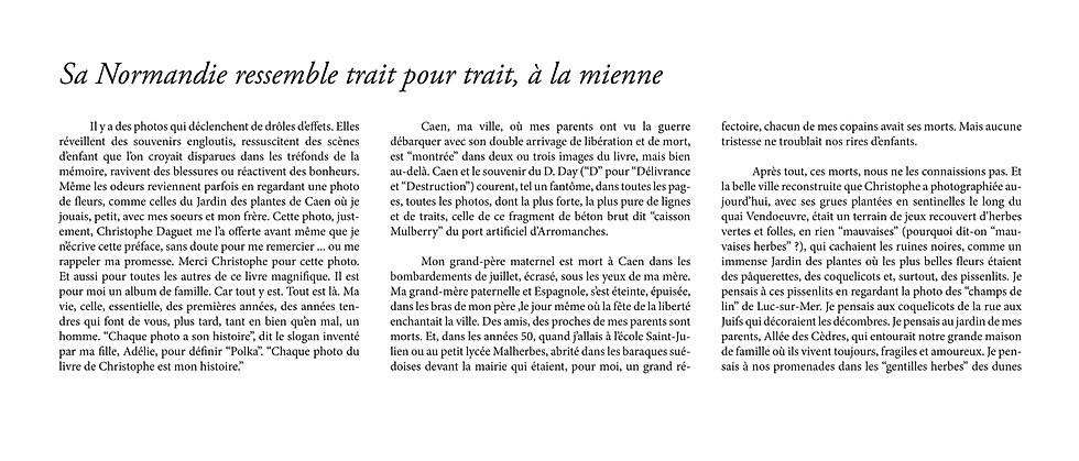 Maquette_texte.jpg