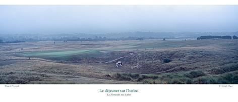 A_La_Normandie_sous_la_pluie_3.jpg