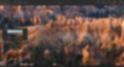 Capture d'écran 2020-05-11 à 17.57.18.pn