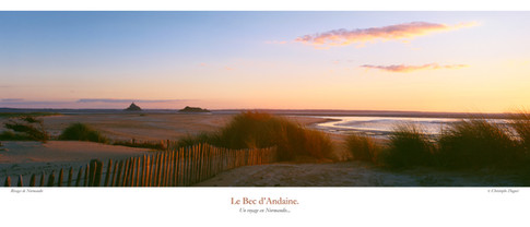 Un_voyage_en_Normandie_1.jpg