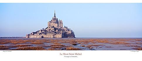 Un_Voyage_en_Normandie_6.jpg