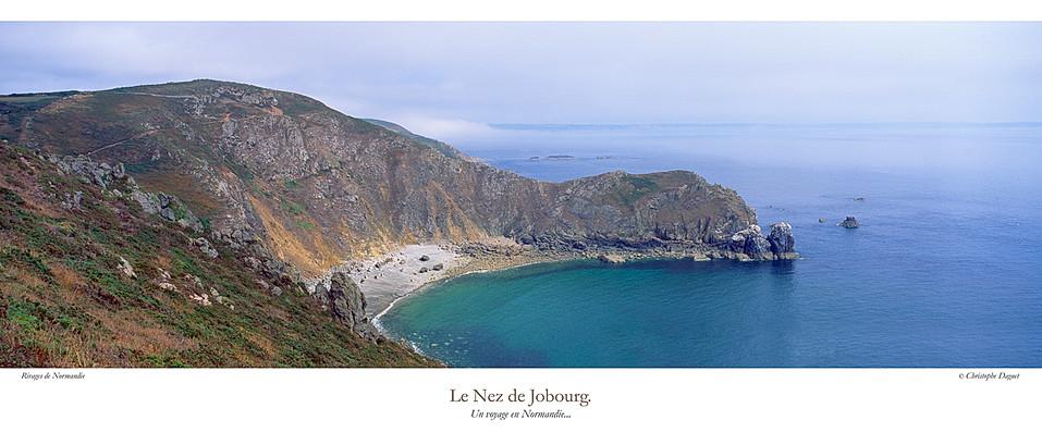 Un_Voyage_en_Normandie_2.jpg