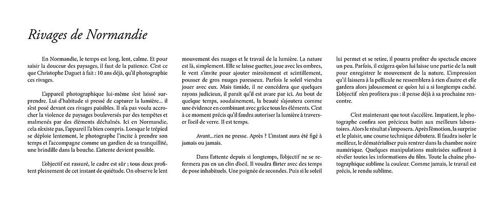 Maquette_texte_Daguet.jpg