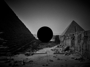EGYPTE_BD_C3.jpg