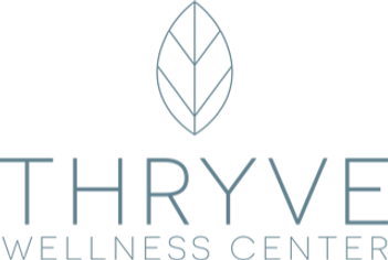 THRYVE_Logo.png