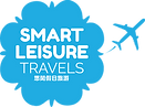 Smart Leisure Travels