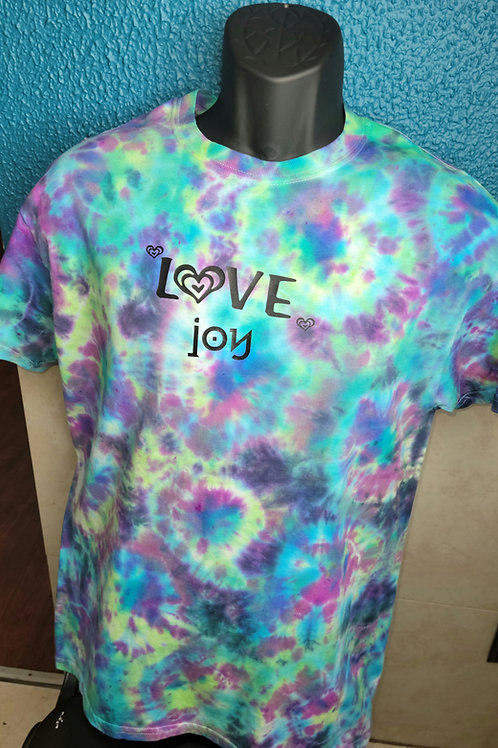 Love Joy