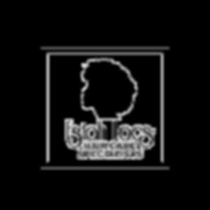 Estah Locs New Logo Square.png