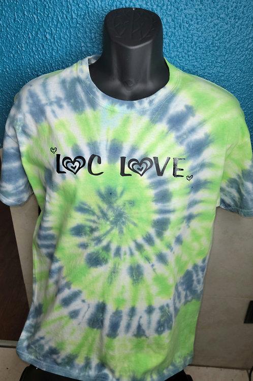 Loc Love