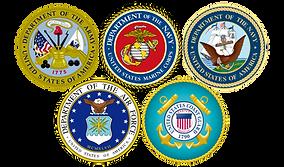 kisspng-united-states-armed-forces-milit