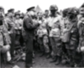 ike-talking-to-troops-small.jpg