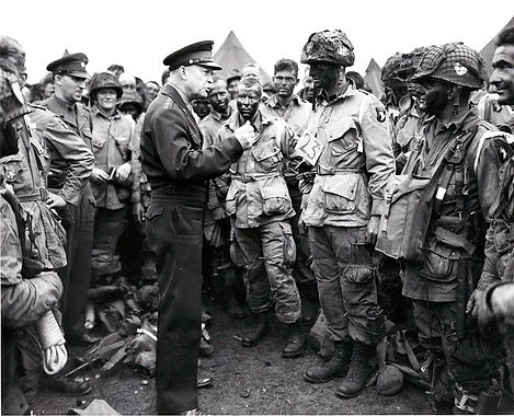 ike-talking-to-troops-small.jpg