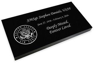 black-granite-laser-engraved-memorial.jp