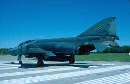Airshow Canada 1990