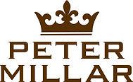 Peter-Miller-logo-2014.jpg