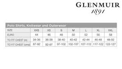 Glenmuir Mens Sizing.png
