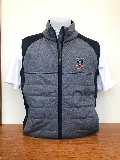 Glenmuir Padded Gilet
