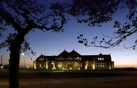 royal-troon-golf-club