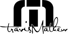 Travis Mathew Logo.png