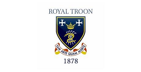 royal troon logo.png