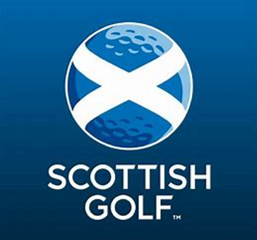 scottish golf logo.png