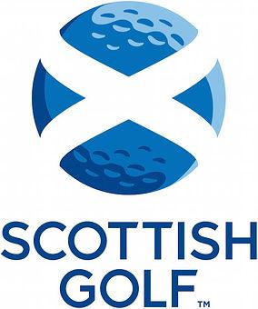 Scottish-Golf-logo.jpg