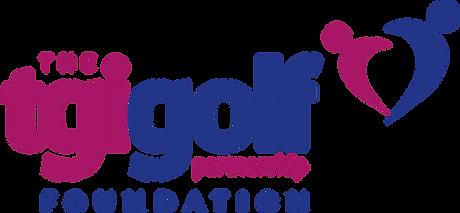 TGI Foundation Logo2.png
