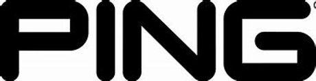 Ping Logo.jpg