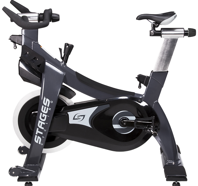 Stages SC2 Indoor Bike