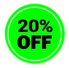 20% off 2.png