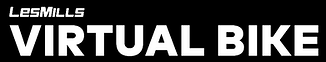 LOGO-VIRTUALLESMILLS.png