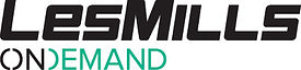 Les Mills On Demand logo Colour_small.jp