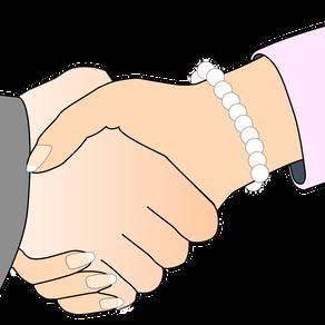 Divorce par consentement mutuel contractuel : Une opportunité pour certains d'entre vous
