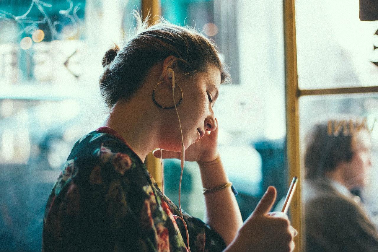 Consultation téléphonique Nouveau Client