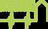 Logo - SCHWEITZER BAULEITUNG_Review 1_PN