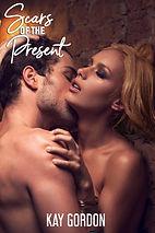 ScarsOfThePresent_Cover.jpg