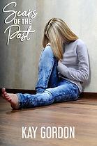 ScarsOfThePast_Cover.jpg