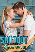 Shutout_Cover.jpeg