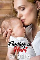 FindingAHart_Cover.jpg