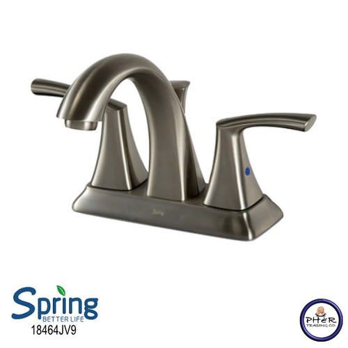 Bathroom Faucets Las Vegas wholesale water faucets | las vegas | pher trading company