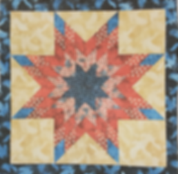 LONE STAR QUILT.png