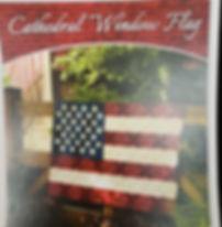 CATHEDRAL WINDOWS FLAG.jpg