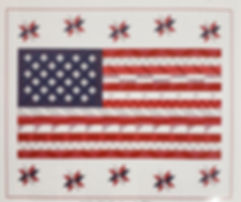 FLAG OF FREEDOM PICTURE.jpg