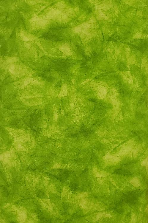 "Oasis Fabrics 118"" wide 200-01"