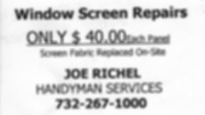 Ad Window Screen.jpeg