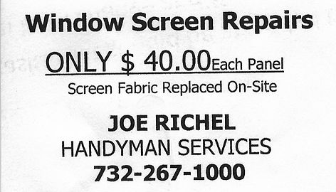 Ad Window Screen.jpeg
